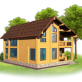 uploads house house PNG66 14
