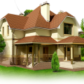 uploads house house PNG67 18