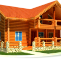 uploads house house PNG73 18
