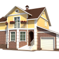 uploads house house PNG74 24