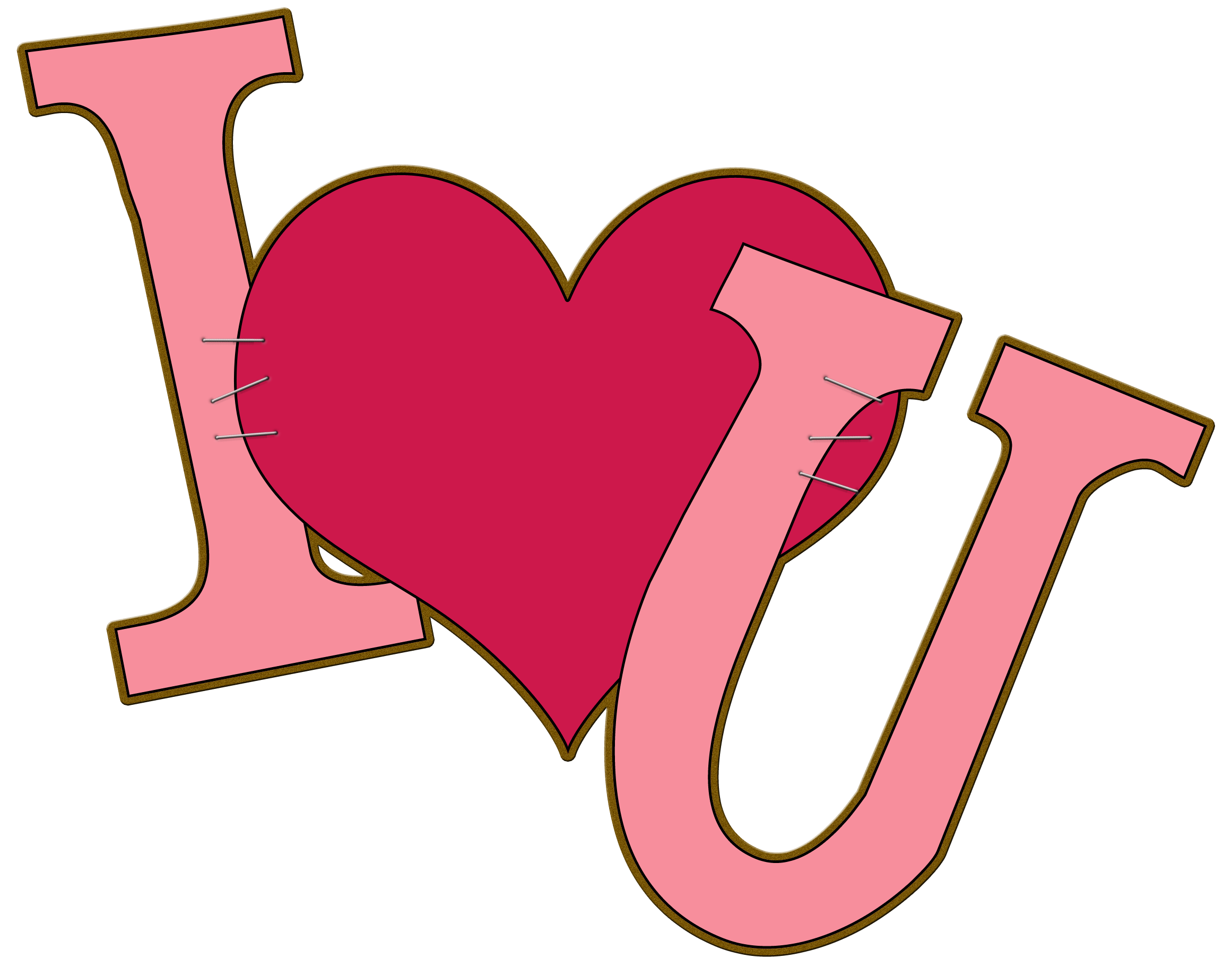 uploads i love you i love you PNG29 5