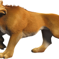 uploads ice age ice age PNG11 6
