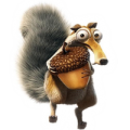 uploads ice age ice age PNG13 10