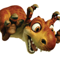 uploads ice age ice age PNG14 66