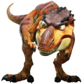 uploads ice age ice age PNG15 16