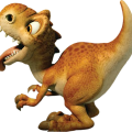 uploads ice age ice age PNG16 6