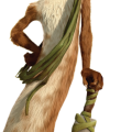 uploads ice age ice age PNG17 45