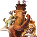uploads ice age ice age PNG19 9