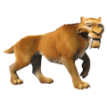 uploads ice age ice age PNG22 22