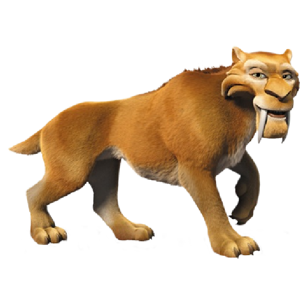 uploads ice age ice age PNG22 4
