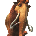 uploads ice age ice age PNG26 7