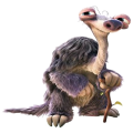 uploads ice age ice age PNG27 10