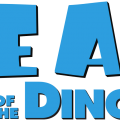 uploads ice age ice age PNG29 24
