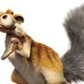 uploads ice age ice age PNG3 54