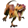 uploads ice age ice age PNG30 7