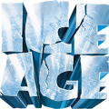 uploads ice age ice age PNG33 15
