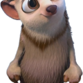 uploads ice age ice age PNG35 7