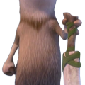 uploads ice age ice age PNG36 8