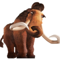 uploads ice age ice age PNG37 7