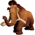 uploads ice age ice age PNG38 8