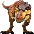 uploads ice age ice age PNG39 8