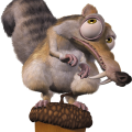 uploads ice age ice age PNG4 16