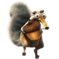 uploads ice age ice age PNG46 9