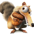 uploads ice age ice age PNG48 66