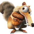 uploads ice age ice age PNG49 13