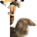 uploads ice age ice age PNG50 10