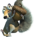 uploads ice age ice age PNG51 13