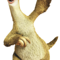 uploads ice age ice age PNG54 15