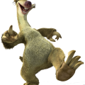uploads ice age ice age PNG55 9