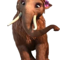 uploads ice age ice age PNG56 13