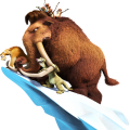 uploads ice age ice age PNG57 14