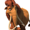 uploads ice age ice age PNG61 13
