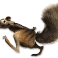 uploads ice age ice age PNG62 69