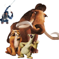 uploads ice age ice age PNG64 12