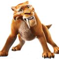uploads ice age ice age PNG65 22