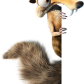 uploads ice age ice age PNG68 10