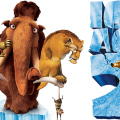 uploads ice age ice age PNG69 22