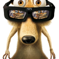 uploads ice age ice age PNG7 13