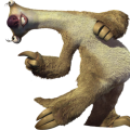 uploads ice age ice age PNG70 24
