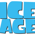 uploads ice age ice age PNG71 6