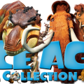 uploads ice age ice age PNG74 10