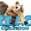 uploads ice age ice age PNG75 10