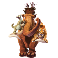 uploads ice age ice age PNG77 22