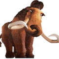 uploads ice age ice age PNG8 15