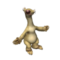 uploads ice age ice age PNG80 21