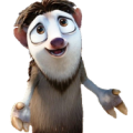 uploads ice age ice age PNG82 22